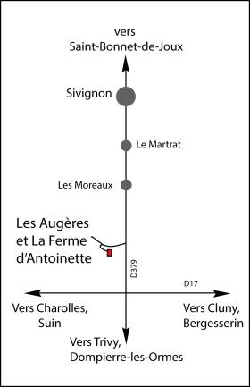 Schéma Augères2